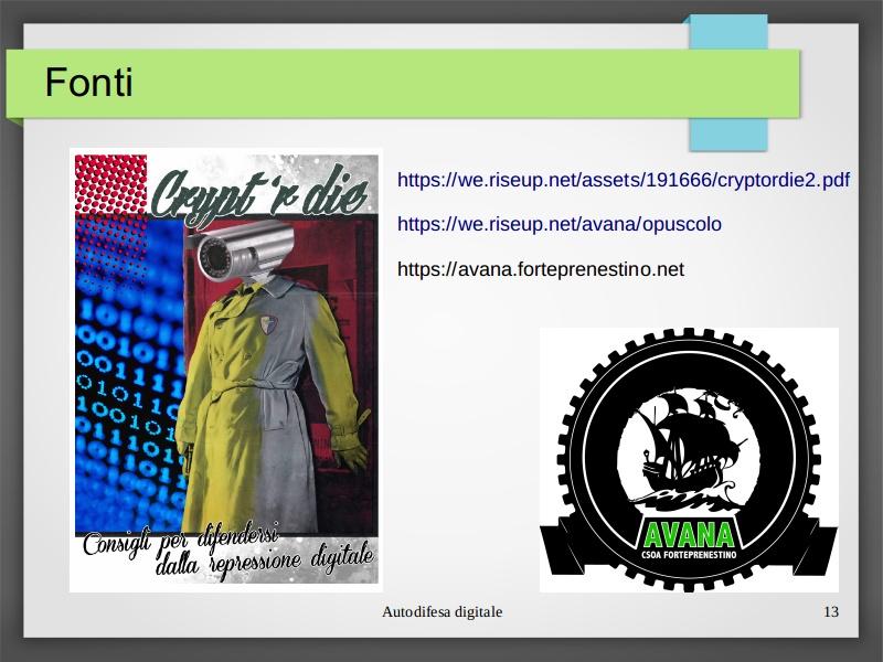 autodifesa_digitale/13.jpg