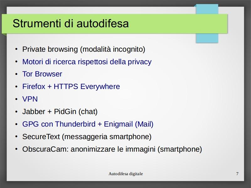 autodifesa_digitale/7.jpg