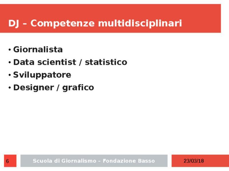 dataJournalismSupport/6.jpg